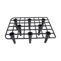 grille for paint bucket