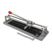 tile cutting machine,breaking,square,600mm,standard