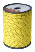 cord PES/PPV  Baska,for water sports ,O 6 mm x 100 m, Lanex