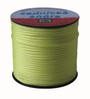 twine PPV,mansory,without core,O 1,8 mm x 50 m, Lanex