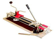 tile cutting machine,breaking,square, 400 mm, hobby