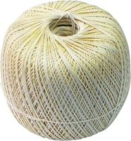 cord masonry, flax, on spool, 40 m
